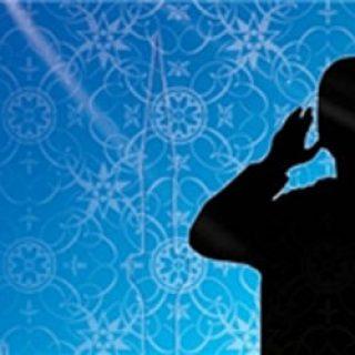تعبیر خواب - بانگ نماز