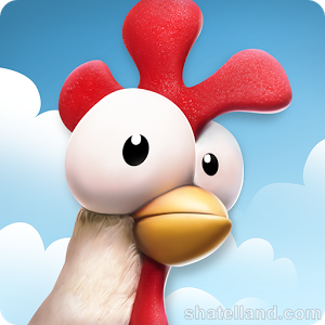 دانلود بازی Hay Day برای Android