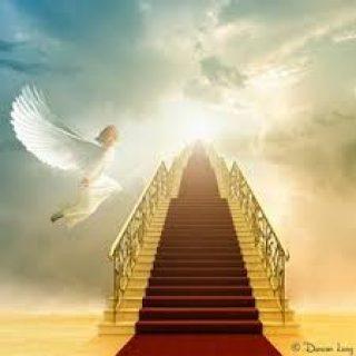تعبیر خواب بهشت