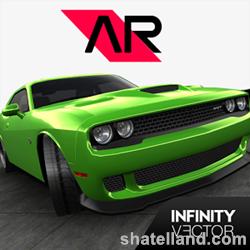 دانلود بازی Assoluto Racing برای Android