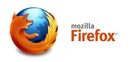 دانلود Mozilla Firefox v53.0.3 x86/x64 - نرم افزار مرورگر اینترنت فایرفاکسدانلود Mozilla Firefox v53.0.3 x86/x64 - نرم افزار مرورگر اینترنت فایرفاکس