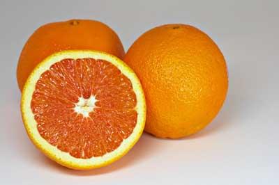 تعبیر خواب - تعبیر پرتقال