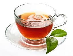 تعبیر خواب چایی