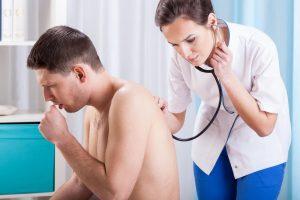 بیماری پنومونیت یا اسم : علائم، علل و درمان