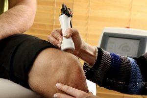 لیزر درمانی زنو