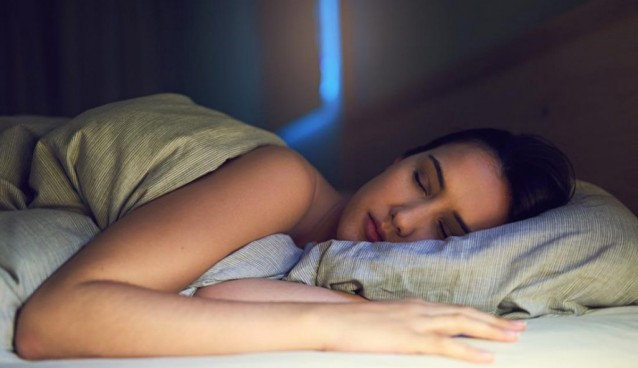 نقش عمیق خواب در یادگیری کشف شد