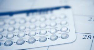 برسی عوارض جنسی داروهای زد بارداری