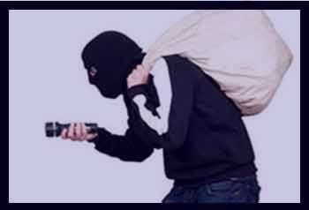 تعبیر خواب دزد و دزدی تعبیر امروزی وجدید