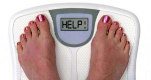 آیا کاهش وزن کمک به درد زانو می کند؟