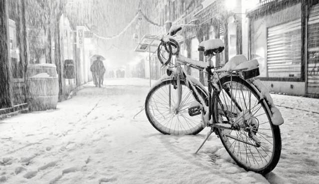 تعبیر خواب سرما از نگاهی جدید و امروزی