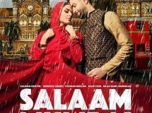 دانلود دوبله پارسی فیلم سلام بمبئی