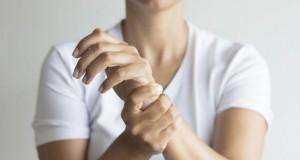 پارستزی یا سوزن سوزن شدن  دست ها، بازوها، پاها چیست و طریقه درمان ان