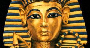 چرا مصریان باستان می خواستند فرعون بعد از مرگ زندگی داشته باشد