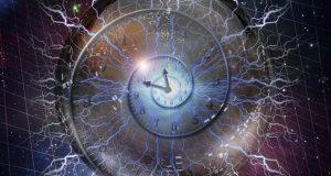 زمان و فضا چه رابطه ایی با سفر در زمان دارد؟