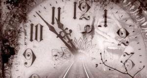 ارتباط جهان های موازی با سفر در گذشته چیست؟
