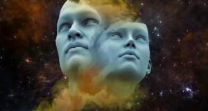 چگونه مغز مردان و زنان متفاوت است؟
