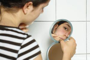 ۶ نکته طلایی برای مراقبت از پوست در دوران نوجوانی