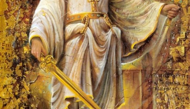 میرزا حسینقلی سالور قاجار در مورد مرگ کوروش چه می گوید