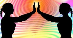 یوگا واقعا چقدر برای سلامتی مهم است