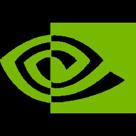 Nvidia نرم افزار