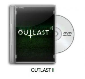 دانلود Outlast 2 - بازی بیشتر دوام بیاور 2