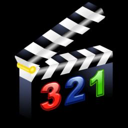 klm-codec نرم افزار پخش